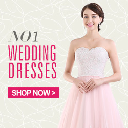 No1 Wedding Dresses