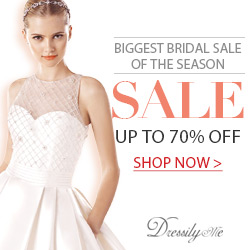 sale-for-most-desired-wedding-dresses
