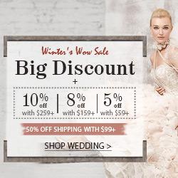 DressilyMe discount code