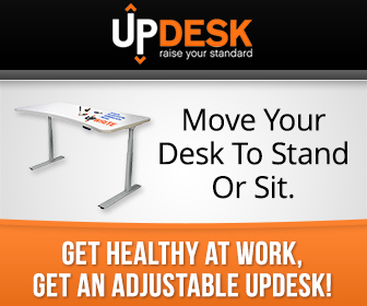 updesk discount