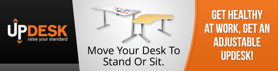 UpDesk Reviews & UpDesk Coupon Code