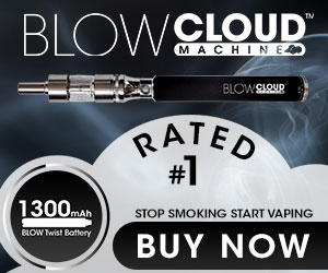 #1 Rated Cloud Machine - Buy Now!