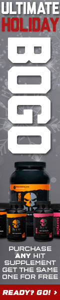Hit Supplements