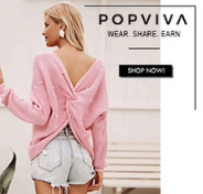 popviva-com