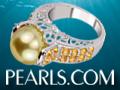 Pearls.com