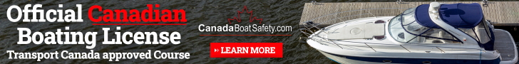 CanadaBoatSafety.com