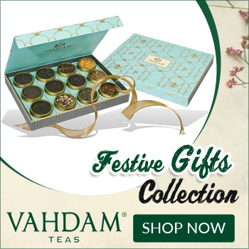 Festive Gifts Collection