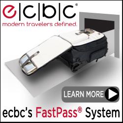 ecbc premiere travel bags