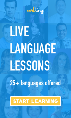 live language lessons 24/7