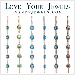 V & V Jewels Coupon Code