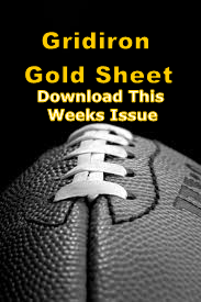 Football Newsletter