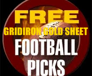 Free Football Picks