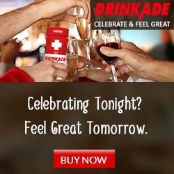 Celebrate & Feel Great!