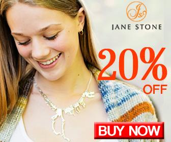 best seller on janestone.com
