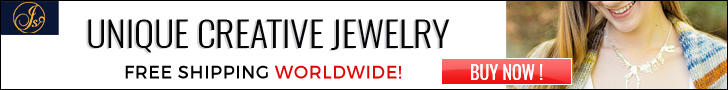 Free Shipping Worldwide at JaneStone
