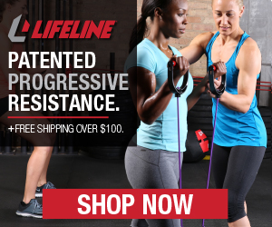 Shop LifelineFitness.com