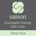 Shop Saison Beauty's Premium Organic Skincare Products