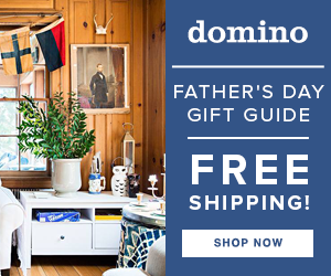 FREE shipping on Father's Day Gift Guide!