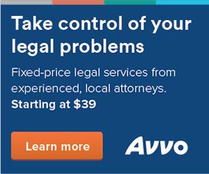 Divorce advice made cheap