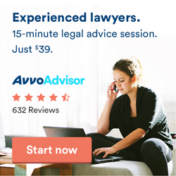 Get divorce questions answered