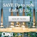Shop Opad - 20% Off Today!