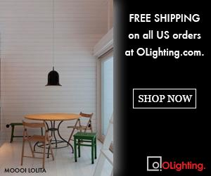 OLighting.com - Modern Designer Lighting