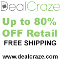 Shop DealCraze