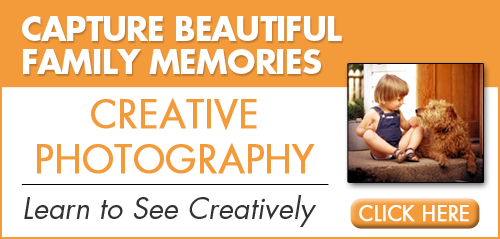 Learn to See Creatively