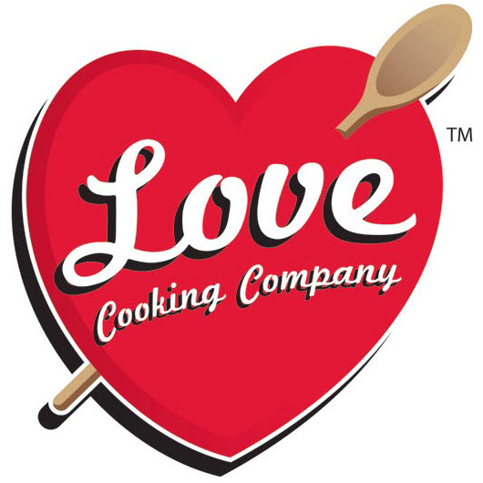 Love Cooking Products