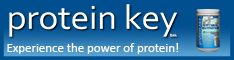 ProteinKey.com