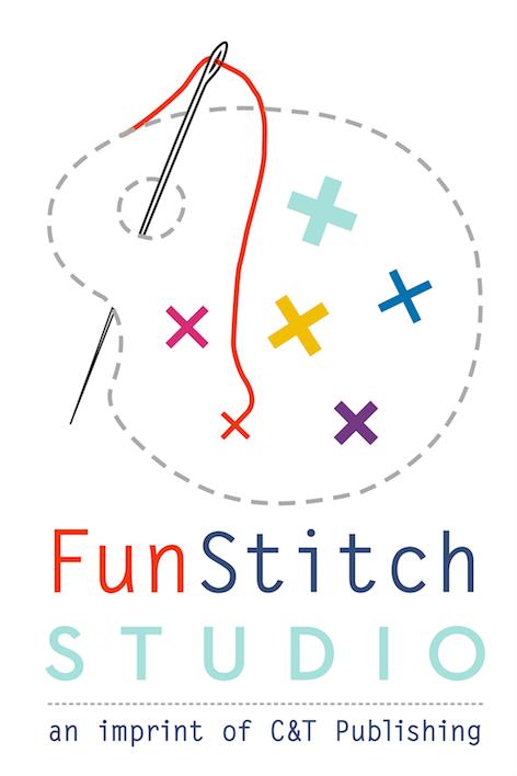 FunStitch Studio