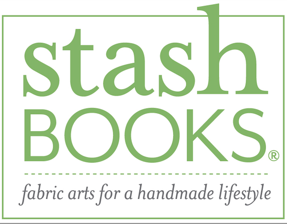Stash Books