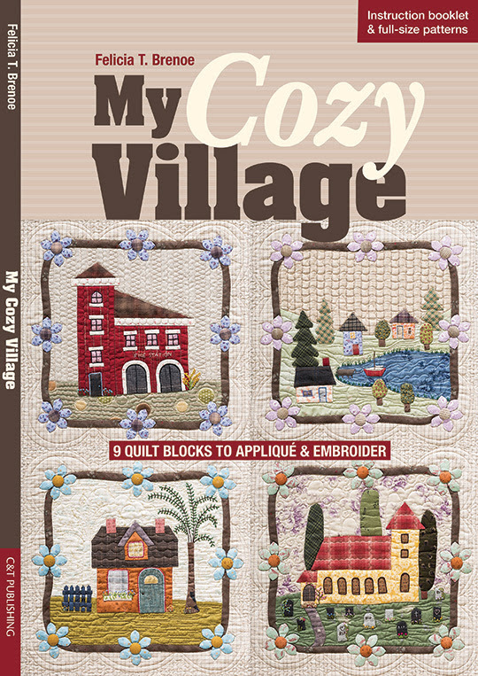 My Cozy Village