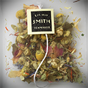 Smith Teamaker Meadow Sachet