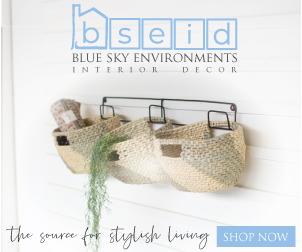 BSEID.com