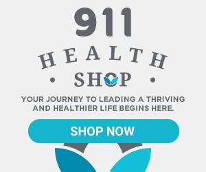 #health, @planetgoldilock