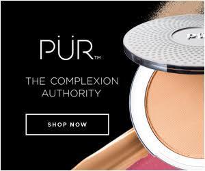 PurMinerals.com