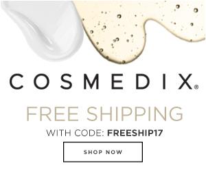 CosMedix.com