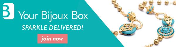Your Bijoux Box
