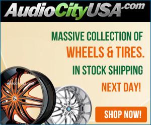 http://www.audiocityusa.com