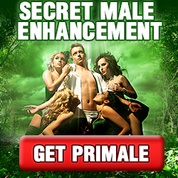 Male Enhancement PriMale