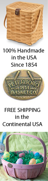 Peterboro Basket Co.