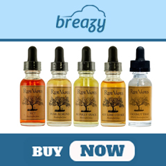Buy Ripe Vapes E Juice at Breazy.com