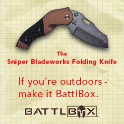 BattlBox