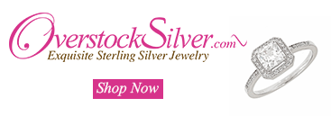 OverstockSilver coupon code
