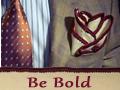 SebastianCruzCouture.com Be Bold