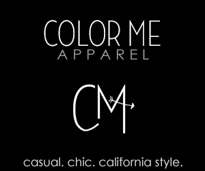 Color Me Apparel