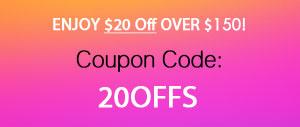 SureGlow Coupon Code