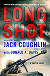 Jack Coughlin Long Shot