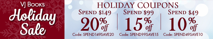 Save up to 20% on your purchase.